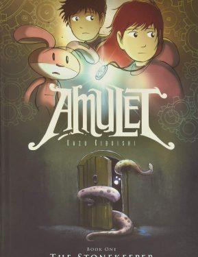 amuletcover