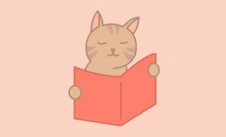 booktopia cat