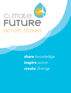 Climate Future Action Toolkit